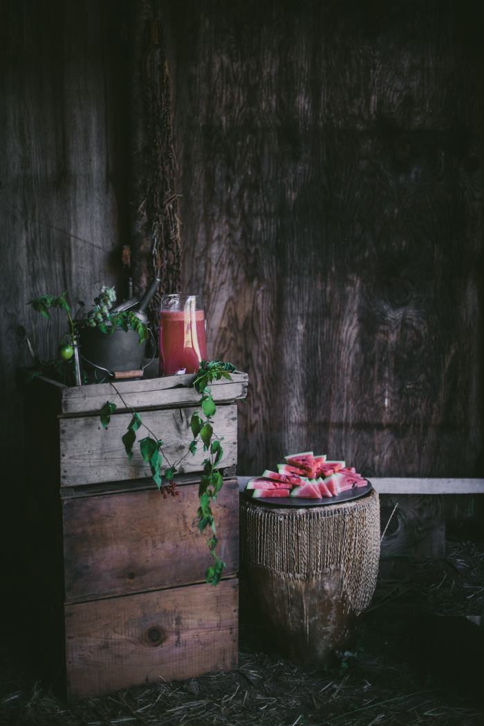 Secret Supper September by Eva Kosmas Flores-24.jpg