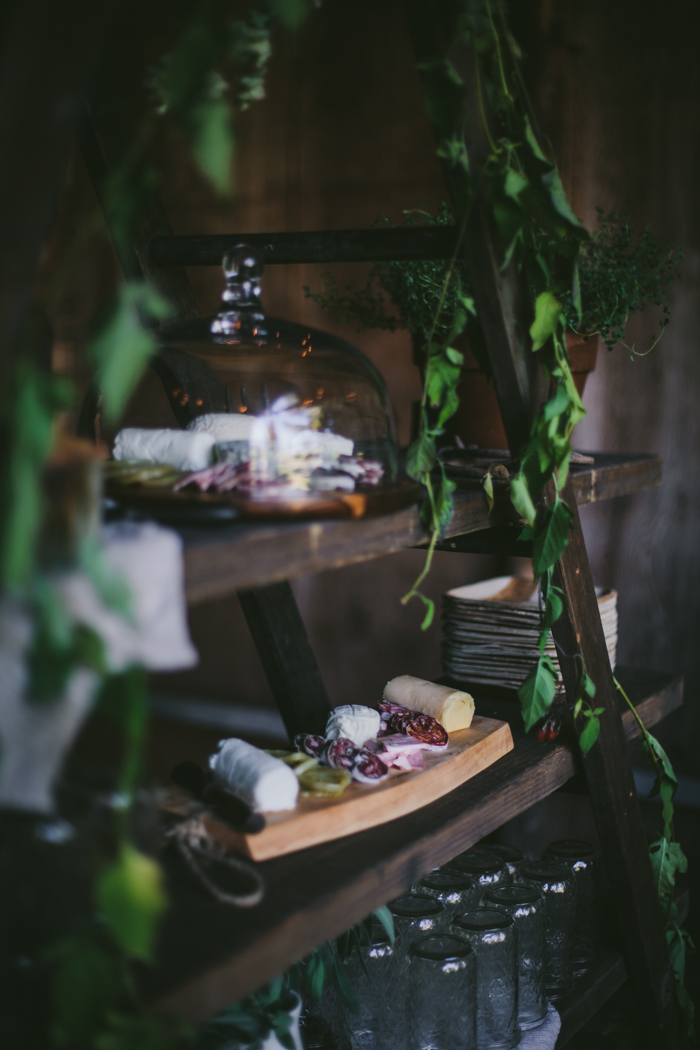 Secret Supper September by Eva Kosmas Flores-34.jpg
