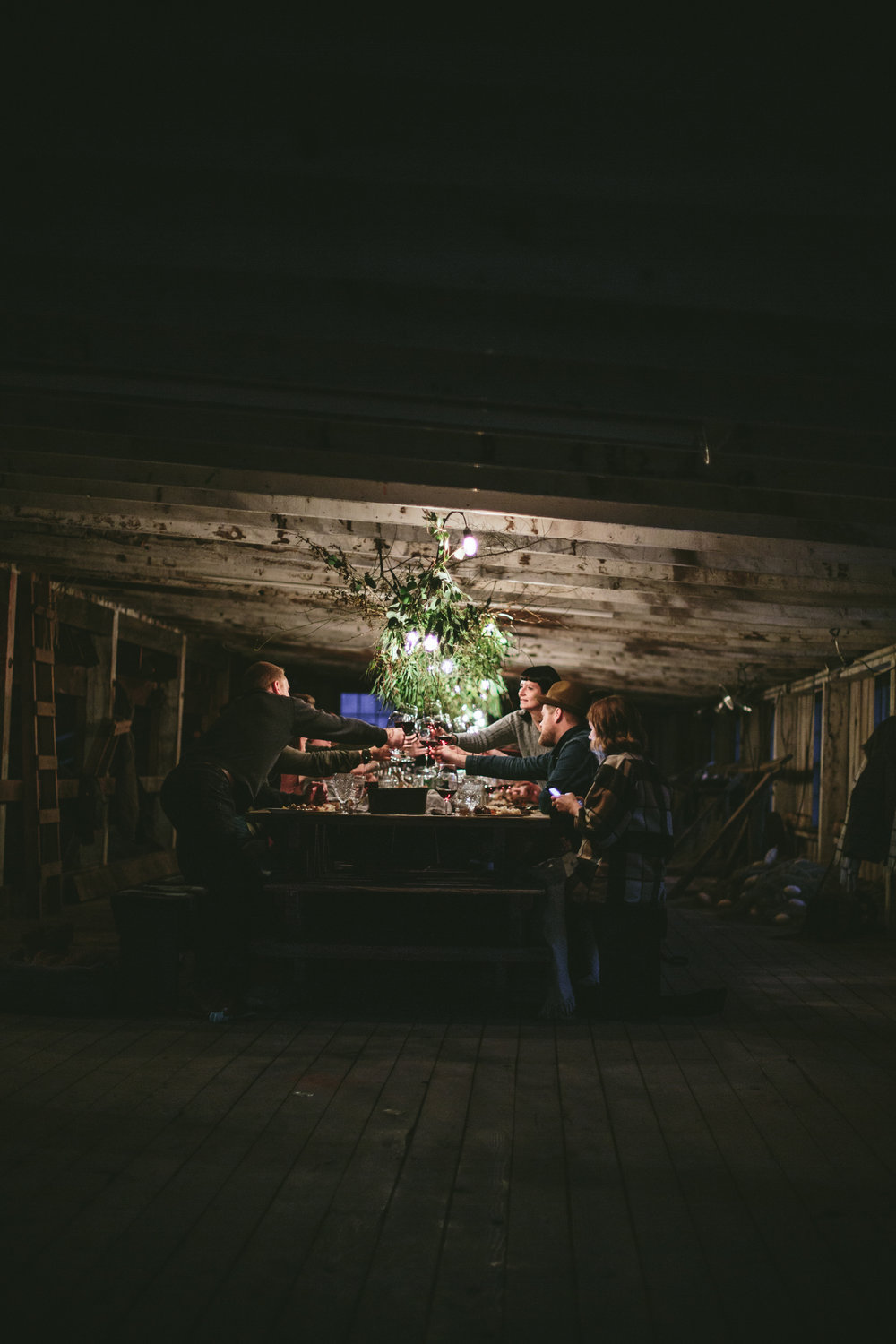 Secret Supper Noble Rot by Eva Kosmas Flores-56.jpg