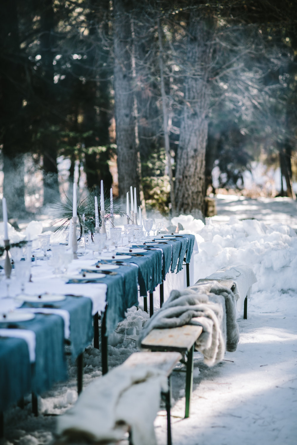 Secret Supper Wintertide by Eva Kosmas Flores-7.jpg