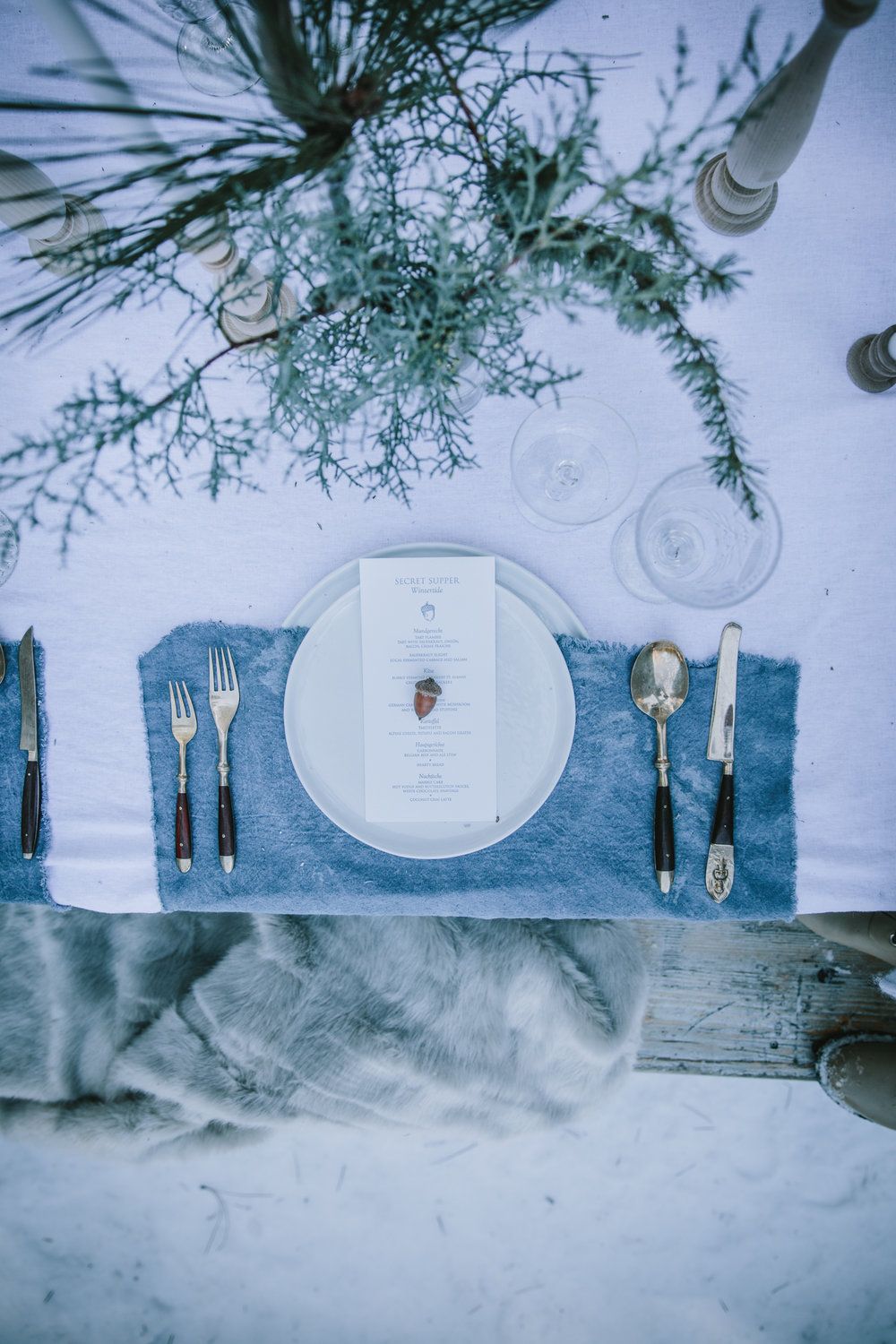 Wintertide Secret Supper by Eva Kosmas Flores | Adventures in Cooking-19.jpg