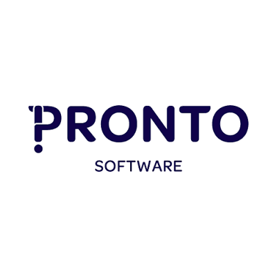 Source: Pronto Software - ERP