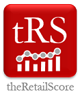 tRS_Logo_small.png