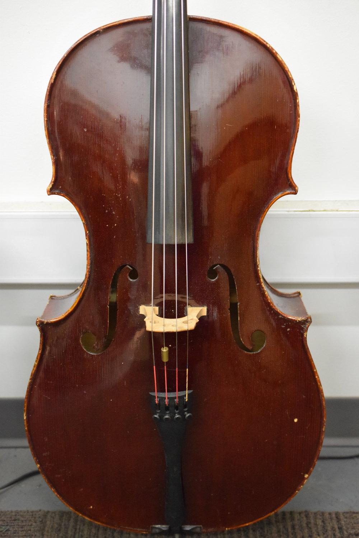 front Ozaki cello.JPG
