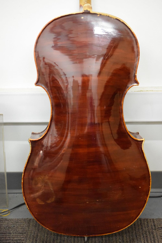 back Ozaki cello.JPG