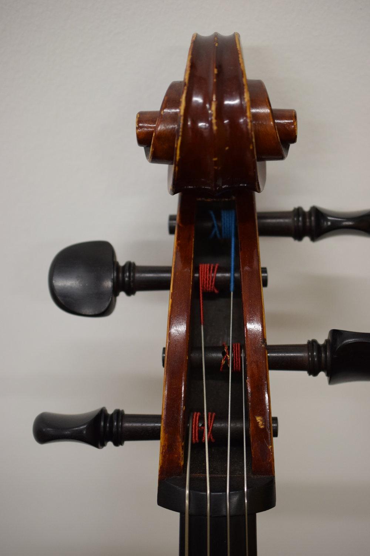 scroll 2 Ozaki cello.JPG