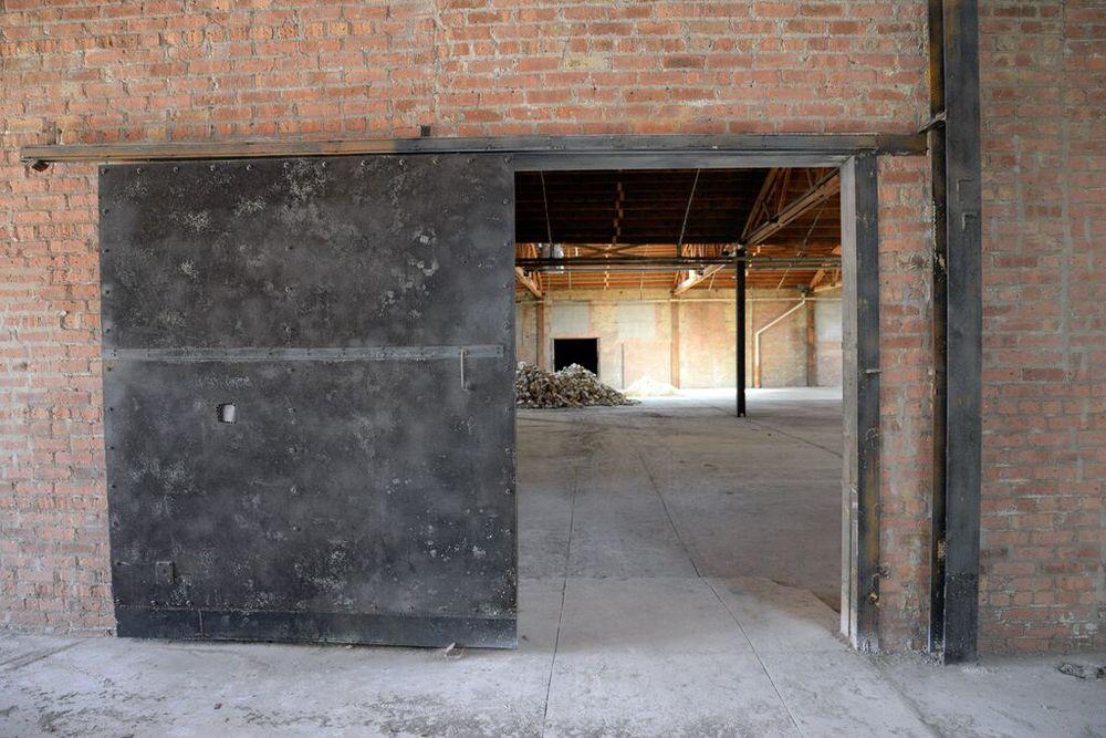 Rockwell_Door