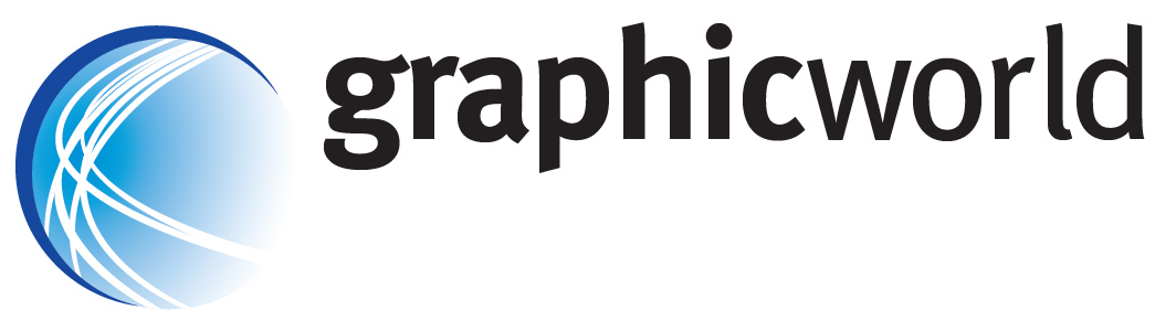 Graphic World, Inc