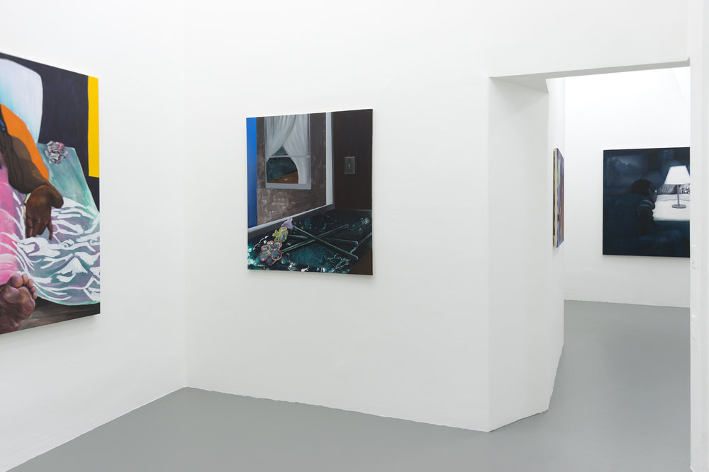 frontroom_3.jpg