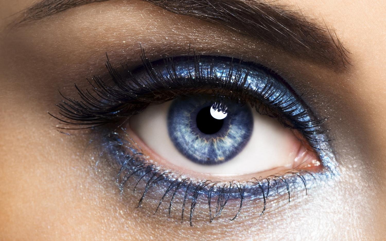 Melbourne Eyelash Extensions L Lash Beautiqu Academy