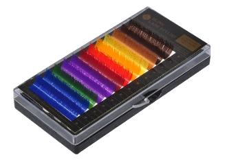Colouredlashes.jpeg