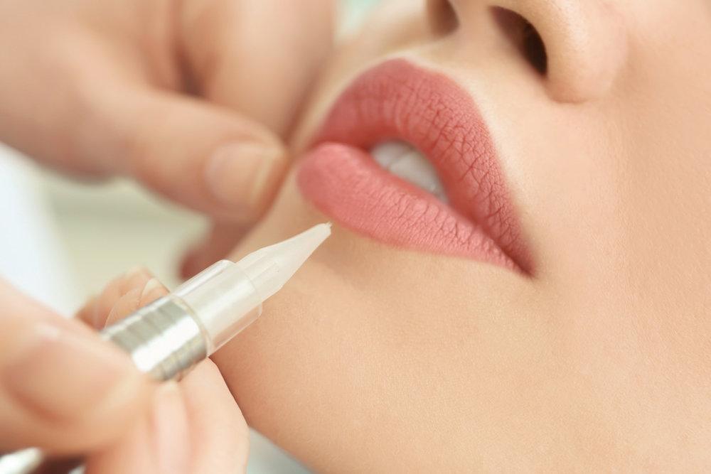 cosmetic-tattoo-lips-adelaide.jpg