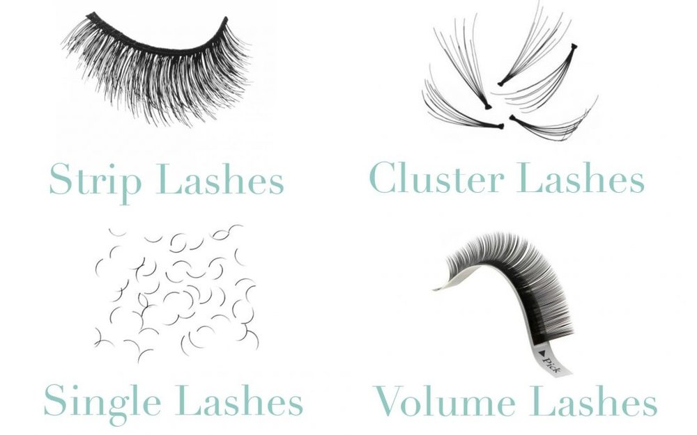 4-Different-Types-of-Eyelashes.jpg
