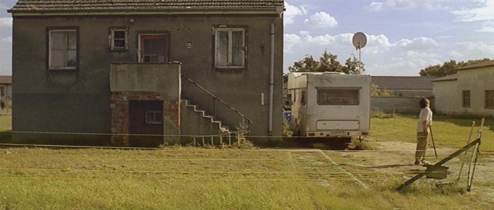 Wüstland_Still_4Squarespace_0003.jpg