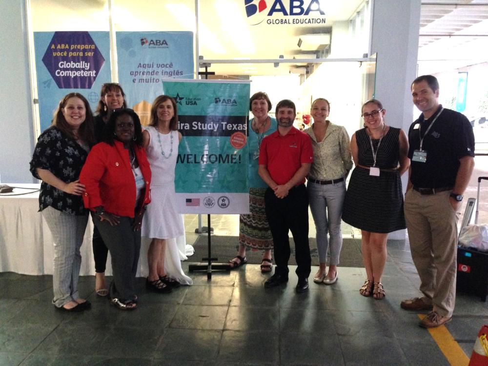 Group photo at ABA.jpg