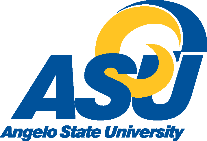 Learn English Language Skills When You Enroll In Angelo State Universitys Learners Institute This Non Credit Program Teaches To
