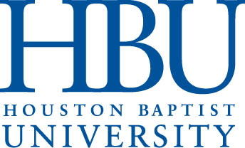 houston-baptist1.jpg