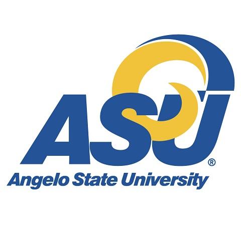 angelo-state-university_2017-06-05_13-03-32.303.jpg