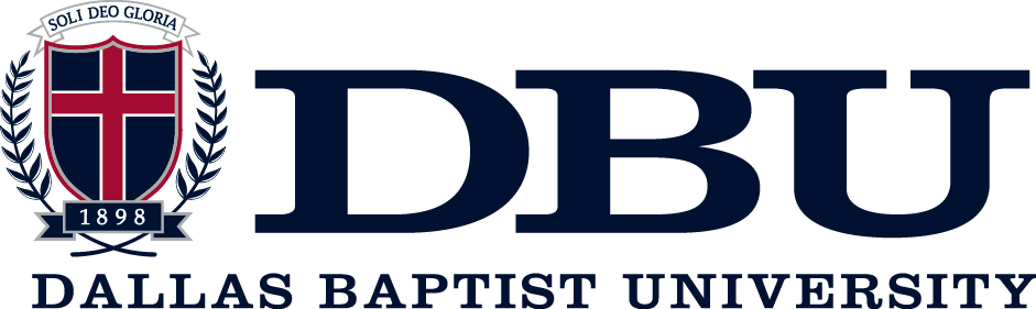 1611-c4l-dbu-affiliation.png