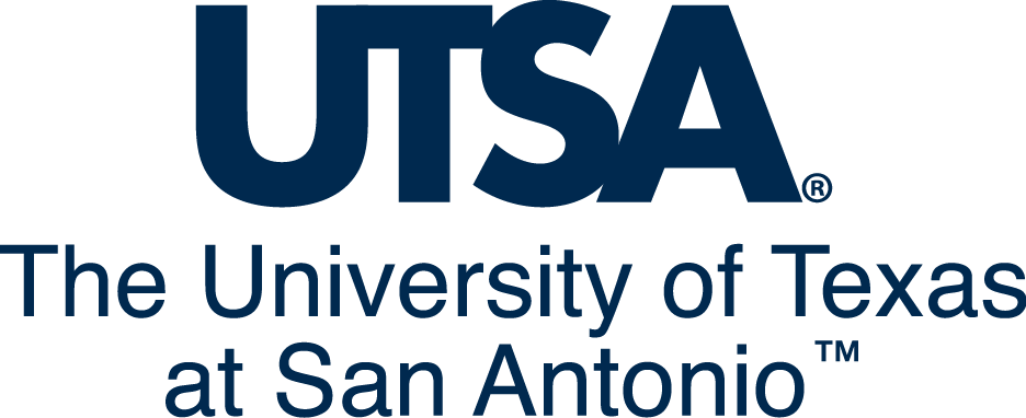 UTSA-stacked-center.png