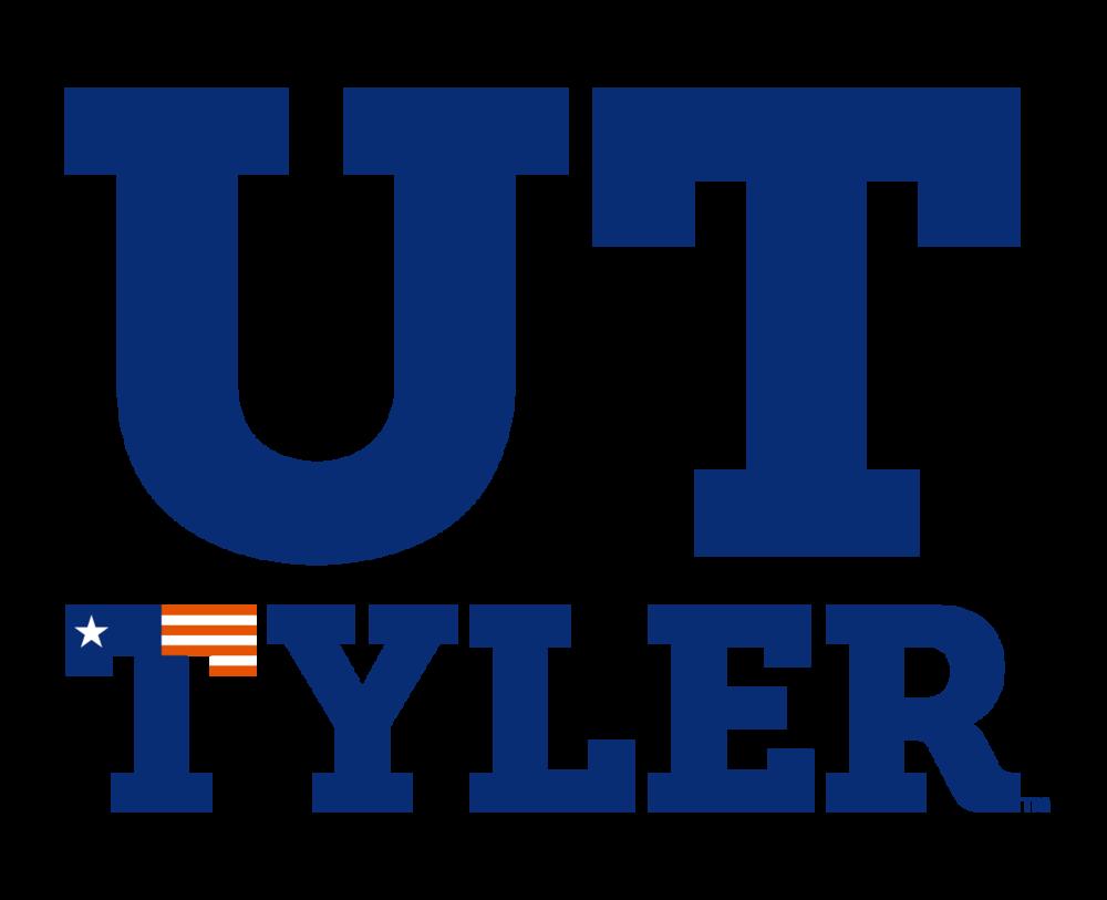 RGB-UTTyler Stack-FullColor.png