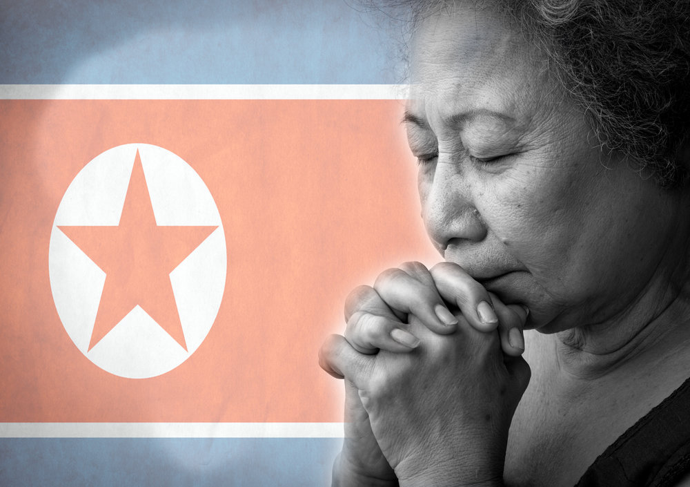 Korean Grandma 1 flag.jpg