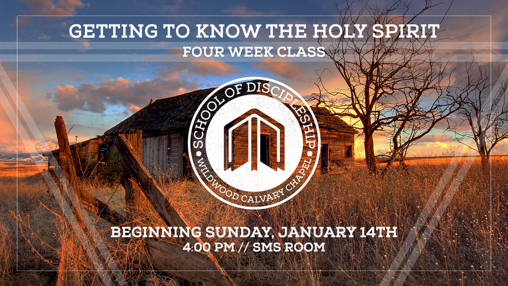School of Discipleship Commercial HD.jpg