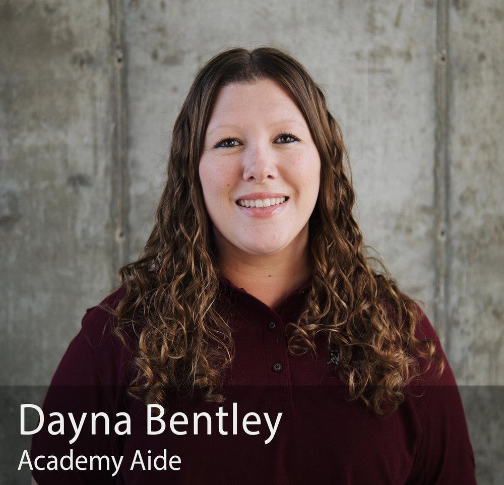 Dayna Bentley 2018.jpg