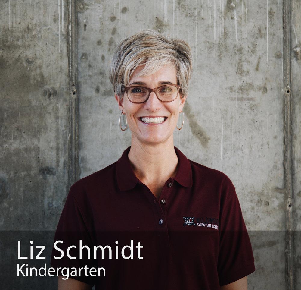 Liz Schmidt 2018.jpg