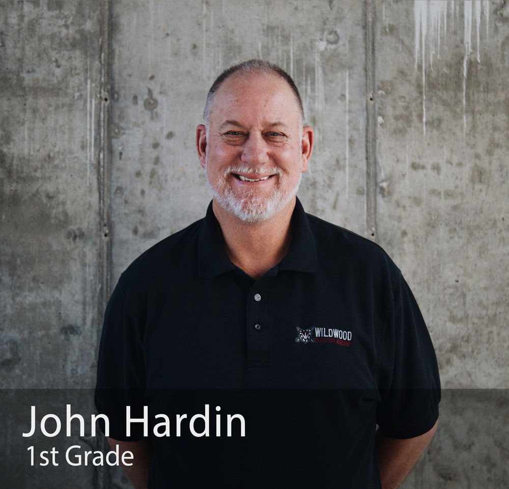 John Hardin 2018.jpg