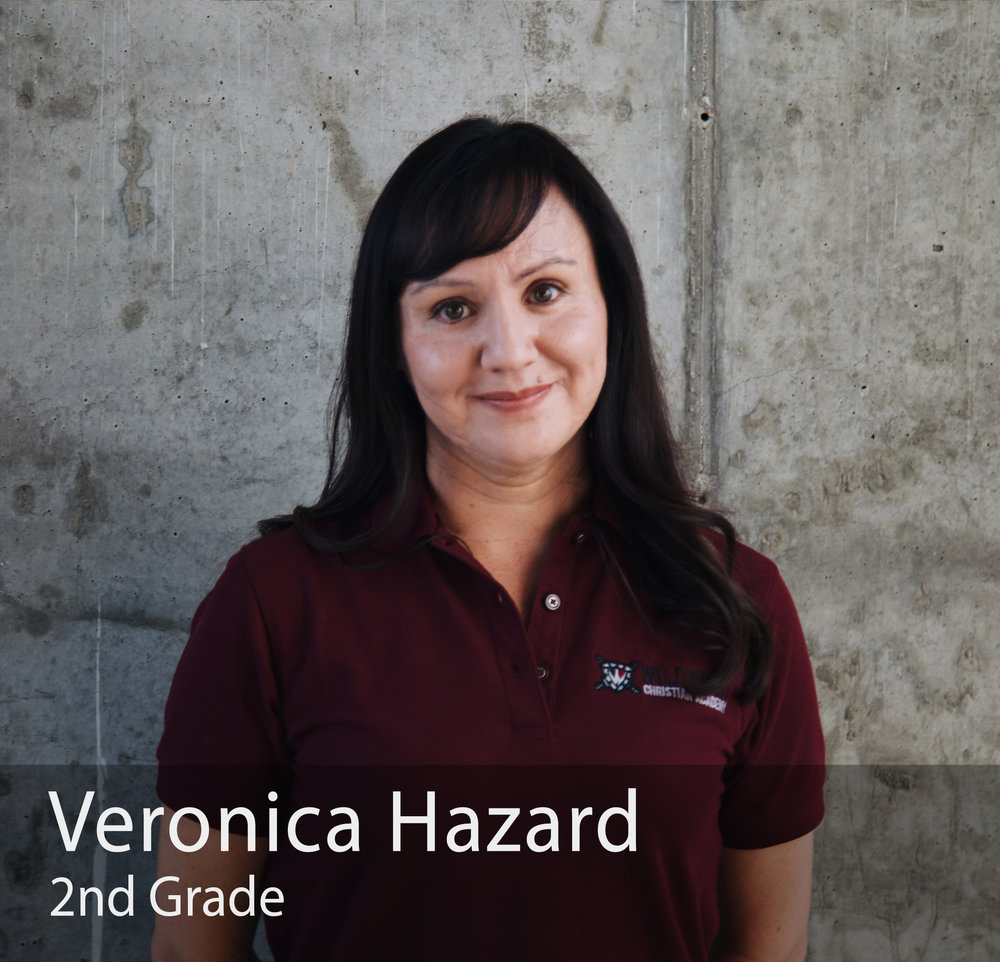 Veronica Hazard 2018.jpg