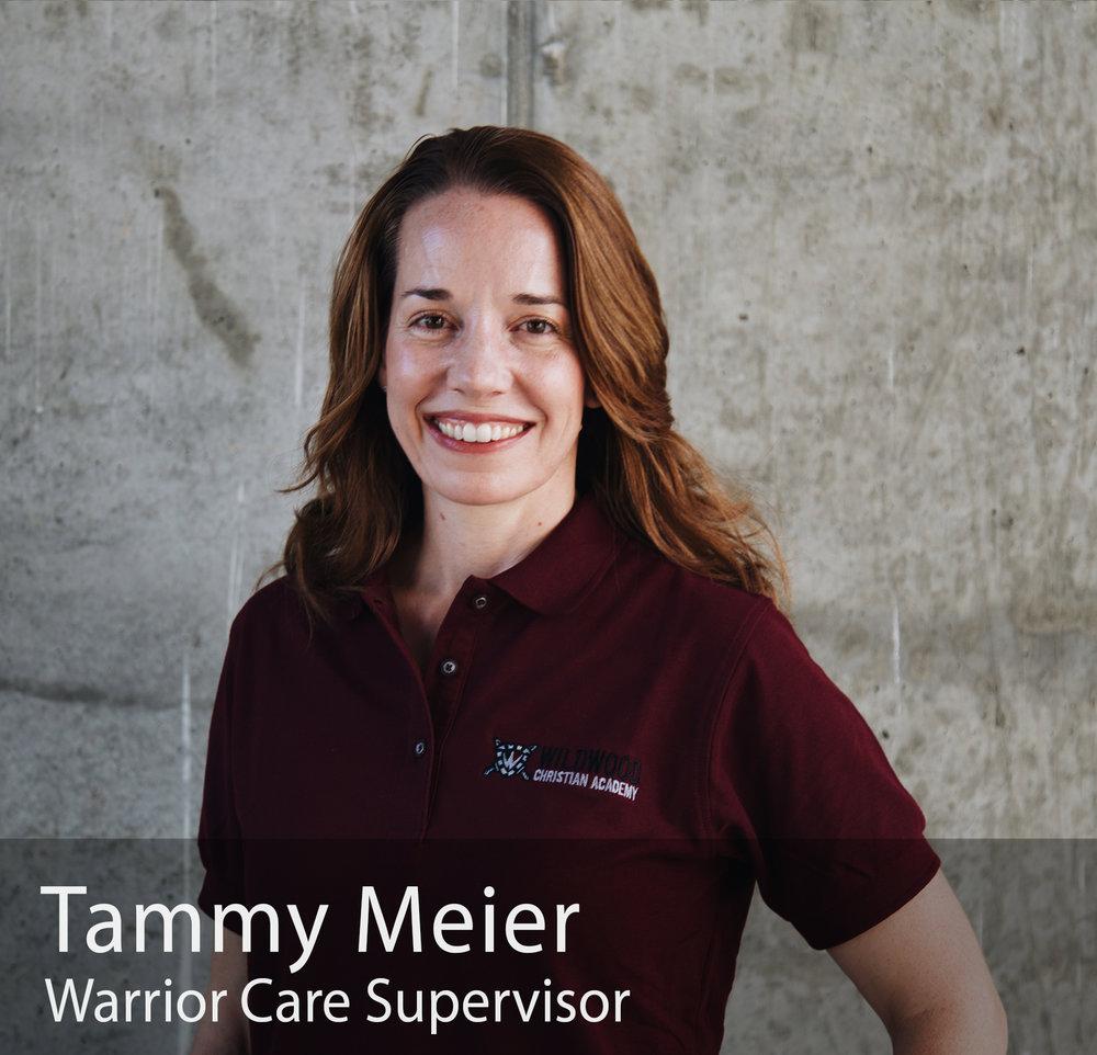Tammy Meier 2018.jpg