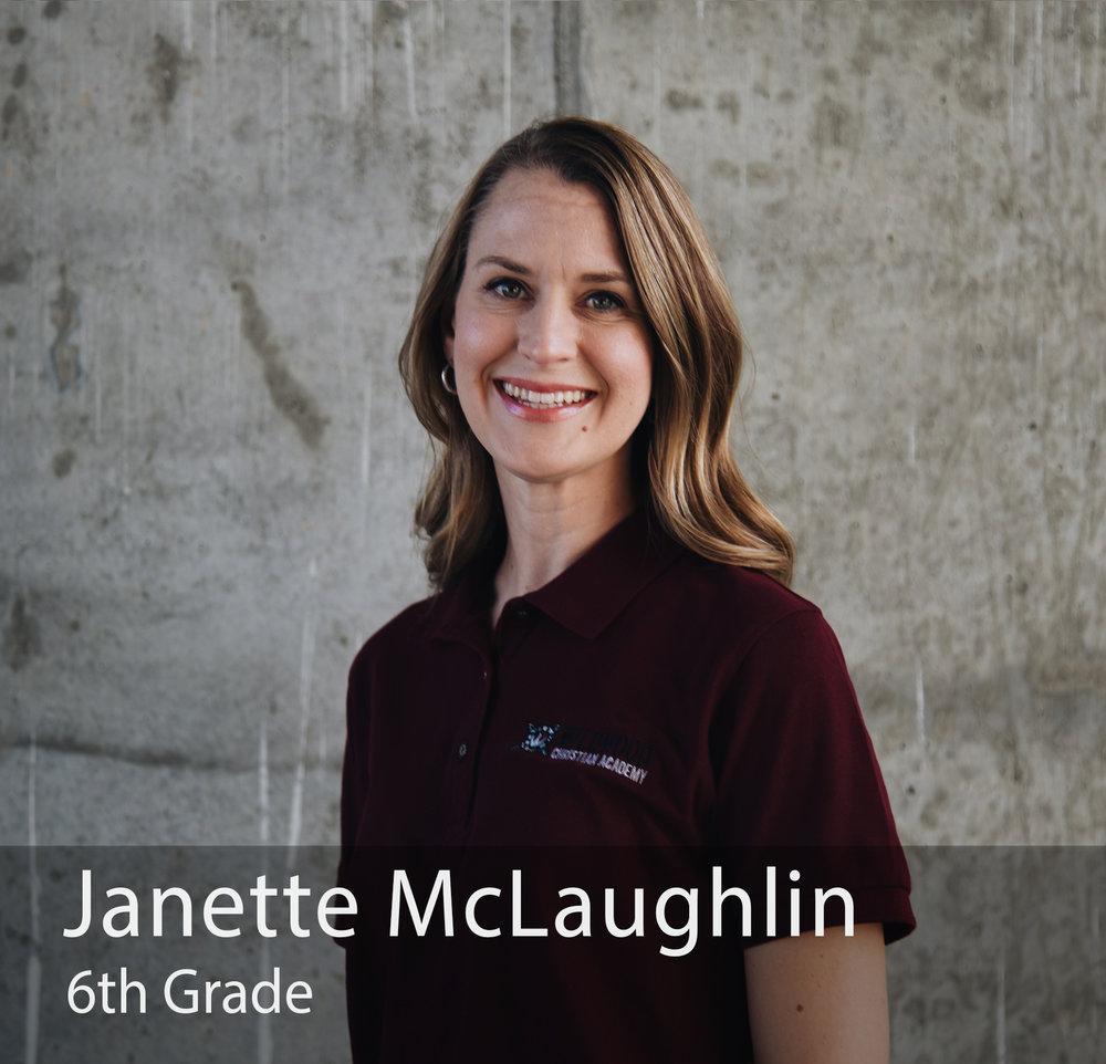 Janette Mclaughlin.jpg