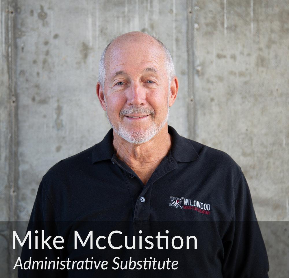 Mike McCuistion.jpg