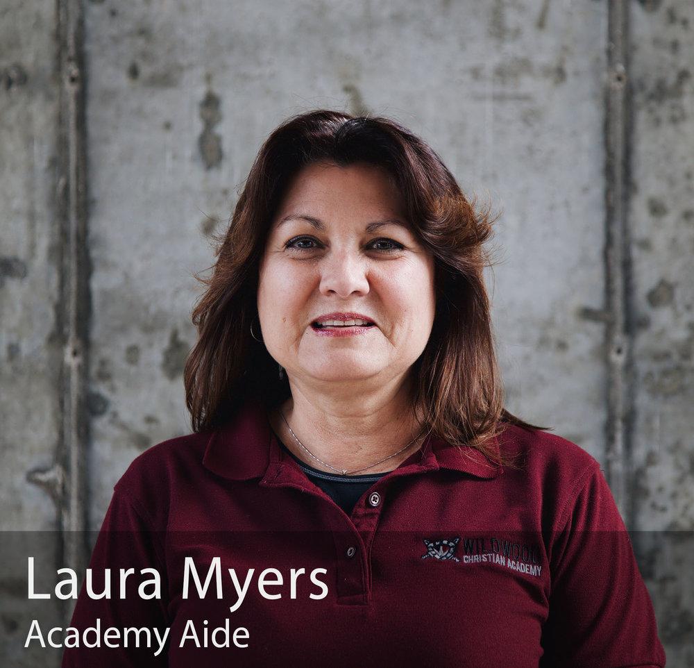 Laura Myers 2019.jpg
