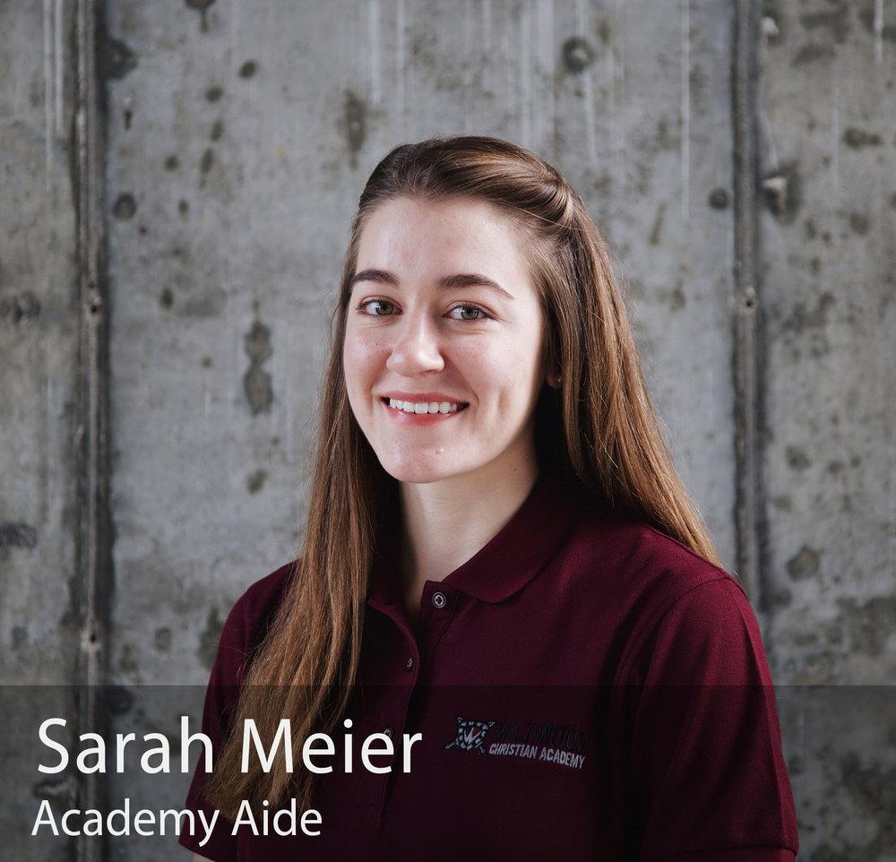 Sarah Meier 2019.jpg