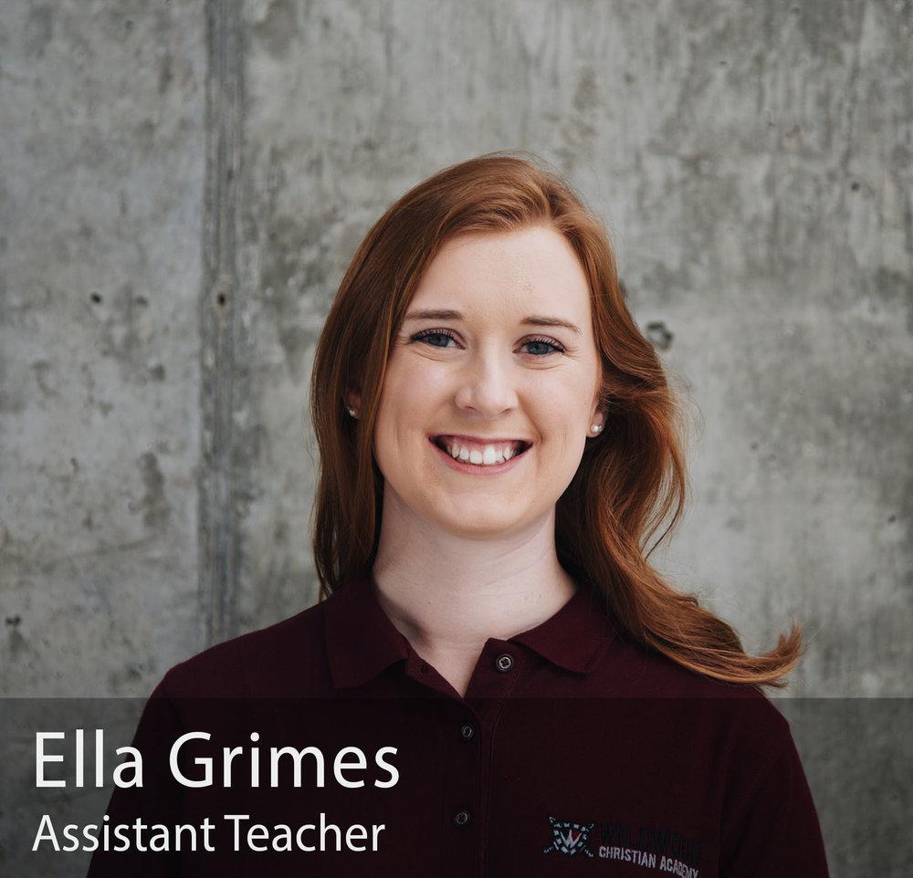 Ella Grimes 2019.jpg