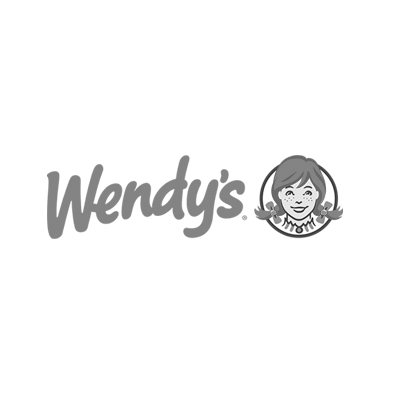 Wendys.png