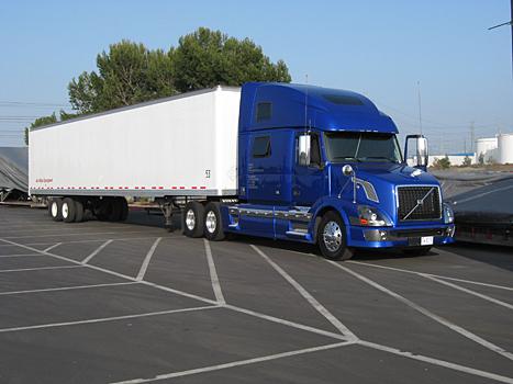 trucks 003 copy.jpg