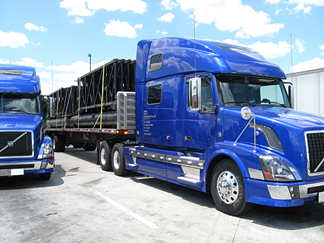 trucks 053 copy.jpg