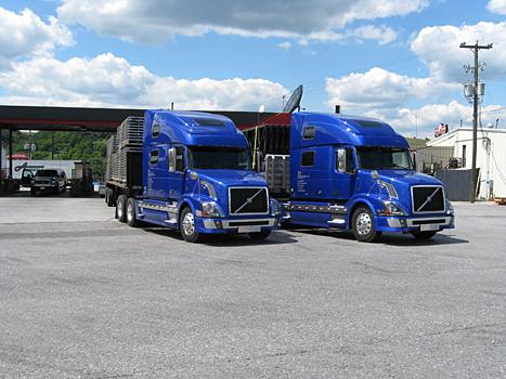 trucks 057 copy.jpg