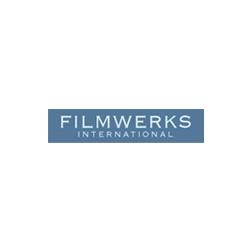 Filmworks.jpg