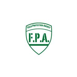 FPA.jpg