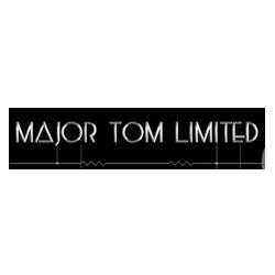 MajorTom.jpg