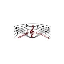 MusicalCoaches.jpg