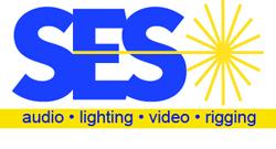 SES logo 2015 - Banner.jpg