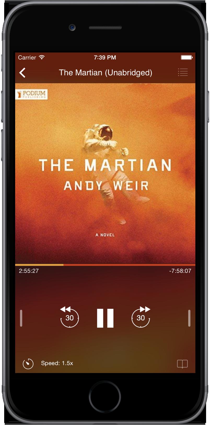Martian.png