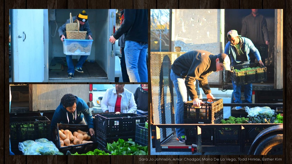 fdc_farmers_market_cart_pres_Page_42.jpg