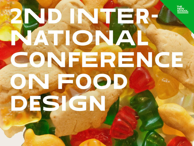 fooddesign.jpg