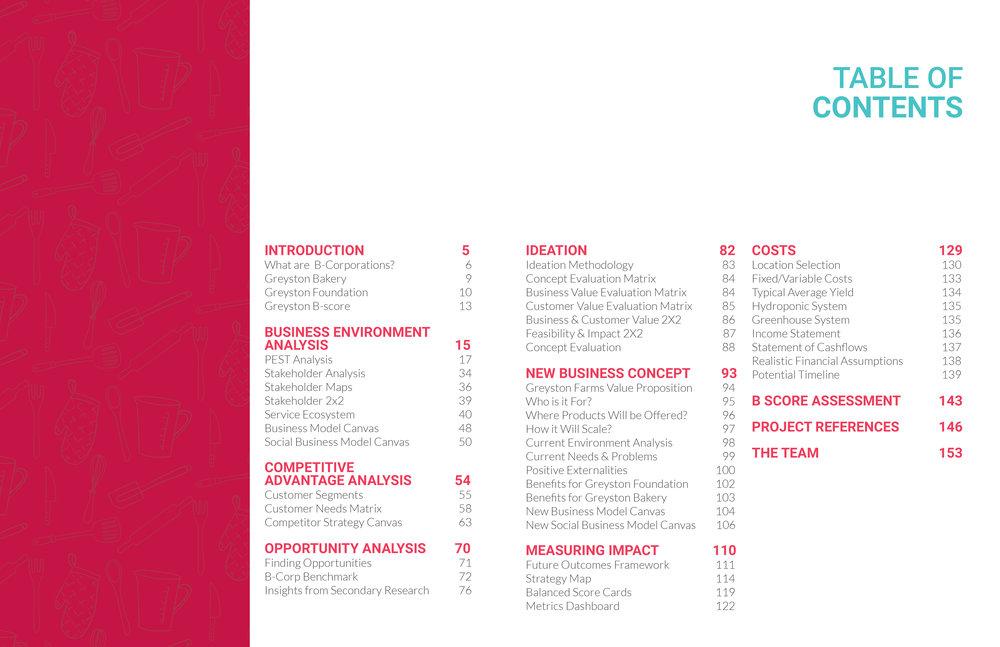 Process Book2.jpg